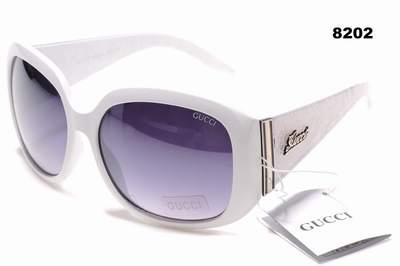 1d0f56b999b52c lunettes gucci optique,lunettes gucci ducati series juliet 12673,lunette  gucci indice 4