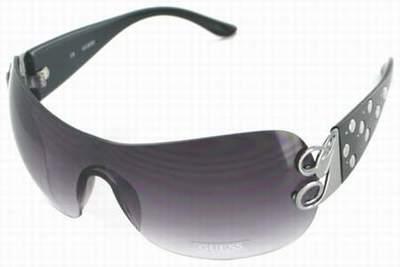 ab96761e8ff967 lunettes guess afflelou,taille lunettes guess,monture lunette de soleil  guess