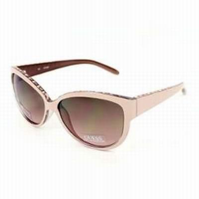 79c067e1e50286 ... lunettes guess amazon,lunettes soleil guess optical center,lunette guess  homme 2012 ...