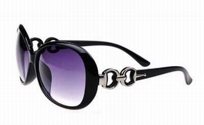 lunettes hogan eyewear,lunette pyramyd eyewear,dg eyewear lunettes soleil 6e47b2df16b