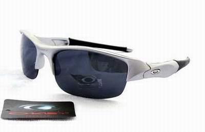 lunettes ice watch belgique,lunettes afflelou belgique,lunettes moins cher  belgique db72873bfef0