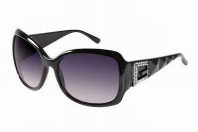 lunettes jaguar eyewear,lunettes emma pierre eyewear,les lunettes fine  eyewear 37789a21ede0