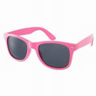 ... lunettes jimmy choo pas cher,lunettes de soleil pas cher com,lunettes  soleil pas ... 5a258efdd6ef