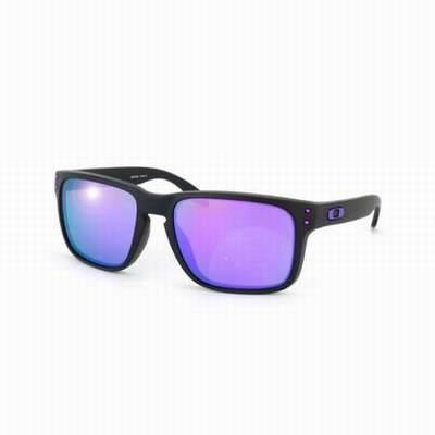 lunettes oakley copie,lunettes oakley racing jacket,lunettes oakley new  york ... 1c1b0e6429b7