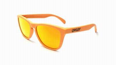 ... lunettes oakley jupiter,lunette de soleil oakley moins cher,lunettes de  soleil oakley tightrope ... bf42f30a5789