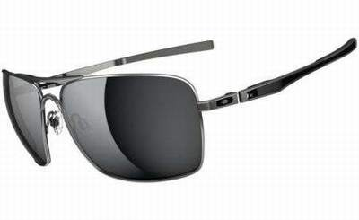 ... lunettes oakley keel,lunettes oakley livestrong,lunette de soleil oakley  femme pas cher ... 668adcf0774b