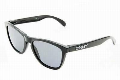 lunettes oakley magasin france,lunette soleil oakley homme pas cher,lunette  soleil oakley scalpel ca2d61bde9e8