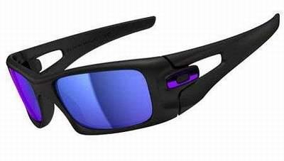 018798e4c6a678 ... lunettes oakley maroc,lunette solaire oakley a la vue,taille lunette de  soleil oakley ...