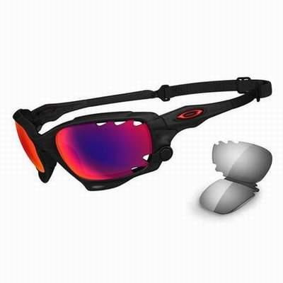 ... lunettes oakley panel,lunettes soleil sport oakley,lunettes oakley avec  mp3 ... 6097336cff58