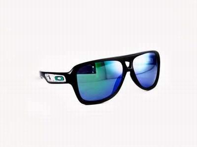 7d0407e9543107 lunettes oakley verres correcteurs,lunettes oakley pour le golf,lunettes de  soleil oakley blender ...