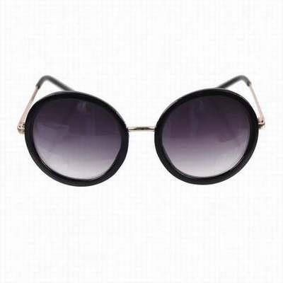 lunettes acuitis paris lunettes a trous paris lunettes anne et valentin paris. Black Bedroom Furniture Sets. Home Design Ideas
