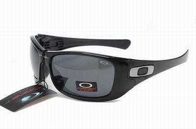 lunettes pas cheres belgique,lunettes sans correction belgique,remboursement  lunettes belgique 8032cfd2edec