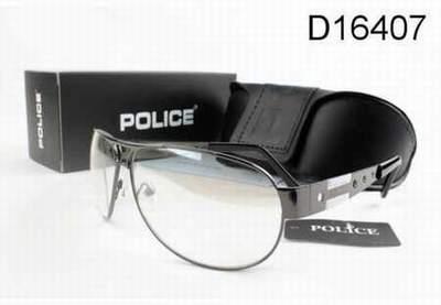 6686f44e643 lunettes police fast jacket