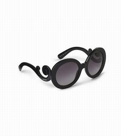 ... lunettes prada femme,lunettes prada en ligne,lunette prada milano 2012  ... 01f061696797