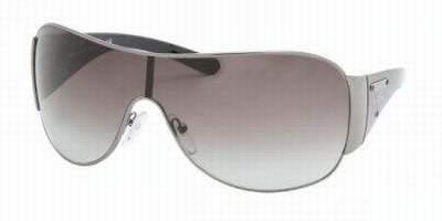 ... lunettes prada milano,lunettes de soleil prada homme prix,lunettes de soleil  prada pas ... 77fc41600c83