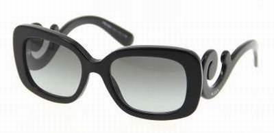 fde9b67d3ef8ad Prada Prada Prada Grandoptical Femme Soleil Lunettes Sport lunettes 5HOxBf6q