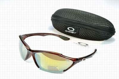 ... lunettes publicitaires belgique,lunettes cebe belgique,lunettes moto  belgique ... f1aedf4bbfec