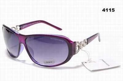 lunettes ray ban chez atol,lunettes atol d clip,lunettes atol pas cher ... 914d9a43759e