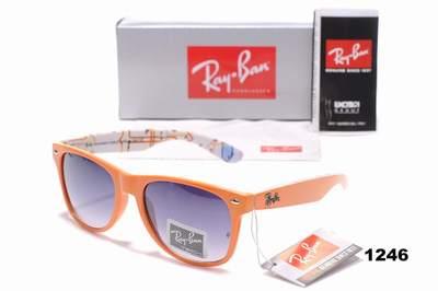 ... lunettes ray ban polarized,lunettes soleil ray ban 2012,lunettes de  soleil vintage c954b13c12bf