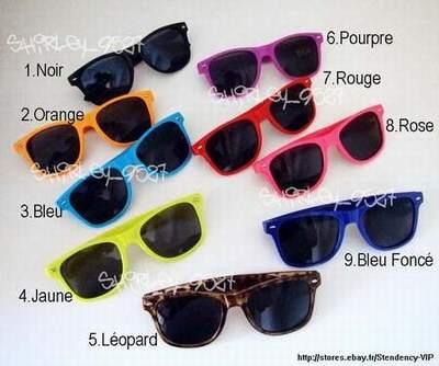 02a7446635a25e ... soleil rayban wayfarer lunettes ray ban wayfarer de vue,lunettes  wayfarer noir mat,lunette wayfarer petite taille
