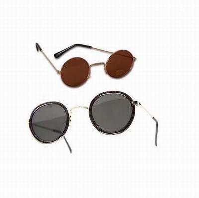 95dd45a731f0b lunettes lunette prada vue soleil rondes ronde de lunettes dior de vYIqvr