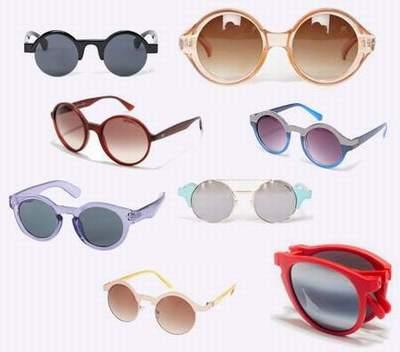 e7d0e9909e51a lunettes de vue rondes dior