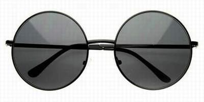 ... soleil rondes mango,lunettes rondes lille lunettes rondes et carrees,lunette  ronde cuir,avis lunettes rondes ... 1a9c2b551fdc