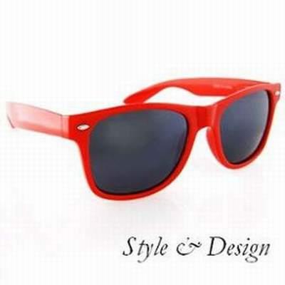 4beac8c5280420 lunettes lunettes rouges de lunettes bleues lunette rouges et et vertes  AqUaArIw