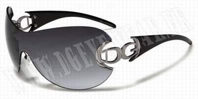 87703e17f3a lunettes soleil armani homme pas cher