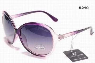 0c3c0ac7a57fd lunettes silhouette nantes