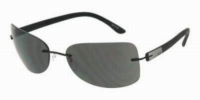 751b1ce5abc4f9 ▷ Montures lunettes silhouette femme   Infos et ressources