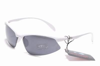2011 2011 lunettes soleil de mp3 Oakley lunettes lunettes lunettes soleil  Oakley THOxwEwqC 8a19b3f10c8f