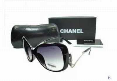lunettes solaire,lunette de soleil chanel femme prix,chanel lunette en cuir ddc22720d344