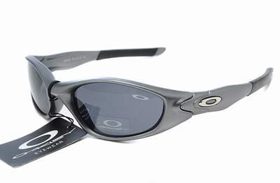 lunettes solaires Oakley homme,lunettes de soleil Oakley la redoute,lunettes  de soleil Oakley grain de cafe a95e77b9b27a