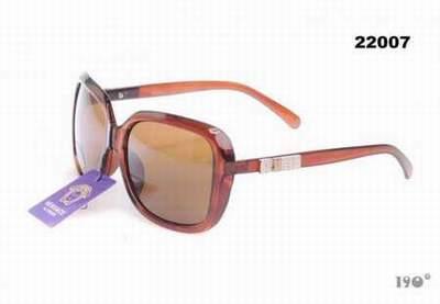 02be7cbede577d ... lunettes solaires versace 2010,lunettes de soleil masque,lunette versace  exchange femme ...