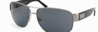 ... lunettes soleil clermont ferrand,lunette soleil bas prix,lunettes de  soleil homme a montreal ... 6057cd55aa69