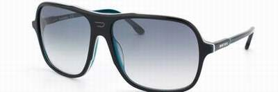 af336d3687e475 ... lunettes soleil femme mont blanc,top lunettes de soleil homme 2013,lunettes  soleil femme ...