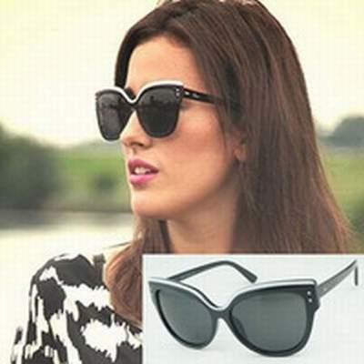 d7687437a5 lunettes soleil femme tendance 2014,lunettes accessoire mode,grosse lunettes  mode