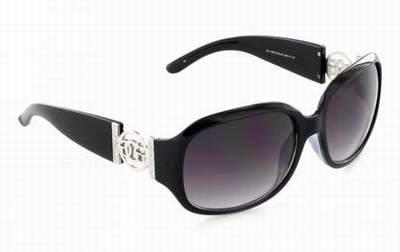 lunettes soleil guess femme pas cher,guess lunettes de soleil femme,lunettes  de soleil femme guess soldes b8aeb4d39cf6