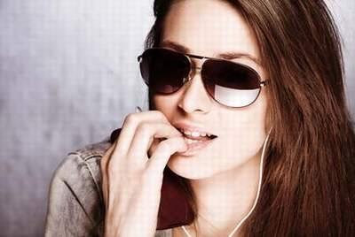 ... la mode 2013 lunettes soleil mode femme,mode lunettes sans verres,lunettes  mode automne 2015 3890e50f7848