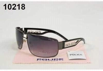 Femme Femme Pour Montures Moins Police Police lunettes Lunette Police  Cheres lunette AOZvafZ0 cc82415e284d
