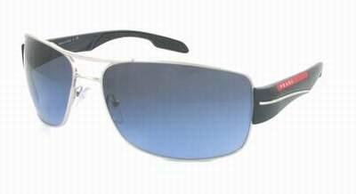 0d476d489844bb lunettes soleil prada sport,lunettes prada femme grandoptical,catalogue lunettes  prada