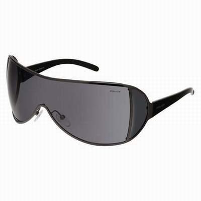 6eb879fee3a lunettes soleil style wayfarer pas cher