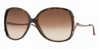 En Soleil Vogue Lunettes Papillon lunette Ligne De lunettes pAx7nq d265f79da18f