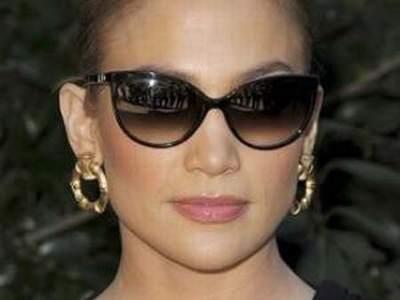 ... lunettes tendance mode,lunettes a la mode en 2013,mode des lunettes de  soleil ... d14b7d7093ac