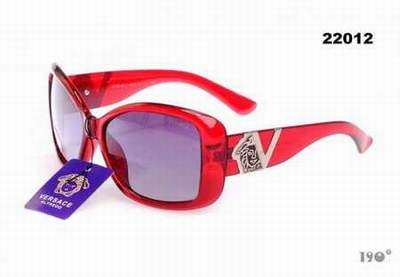 eacfbed5db577e lunettes versace attitude pilote,lunettes polaroid,le prix de lunette  versace millionaire