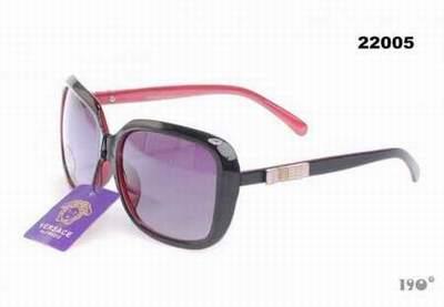 ba39098a4211e5 ... lunettes versace noir et or,lunettes versace museo,lunettes de soleil  versace pas cheres ...