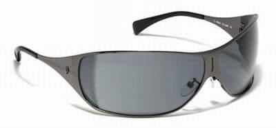 cb484a56edabb4 ... lunettes vue police homme,lunettes de soleil police prix,lunette police  drift 3 ...