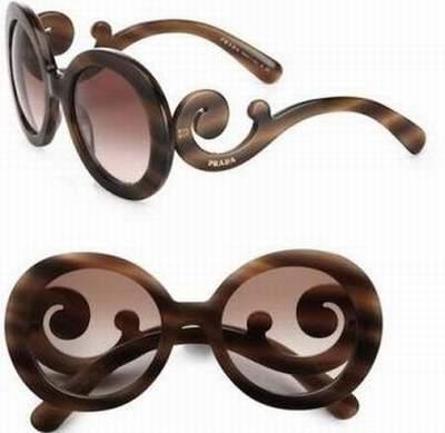 abf3fce685e800 ... femme grandoptical,catalogue lunettes prada · lunettes vue prada 2012, lunettes vue prada avec strass,lunettes de soleil prada collection ...