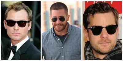 87240fcabde91 ... lunettes wayfarer forme visage,lunettes de lecture wayfarer,lunettes  soleil rayban wayfarer ...
